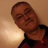 Ingo Hoeft, 52, г.Herzberg am Harz