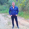Дмитрий, 45, г.Ярославль