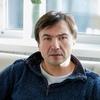 Вадим, 44, г.Киев