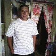 Евгений 34 года (Стрелец) Арбаж
