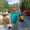 Maksut Ishtuganov, 67, Ust