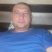 Віктор 37 Львів