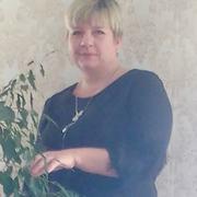 Вера 49 Брянск