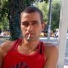 Виктор Одиноков, 38, Одеса