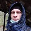 Владимир, 30, г.Саяногорск