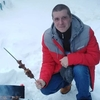 Серега, 36, г.Оренбург