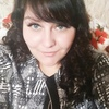 Татьяна, 27, г.Новосибирск
