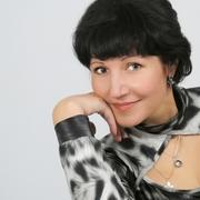 ольга 51 Енакиево