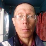 Александр, 43, г.Кяхта