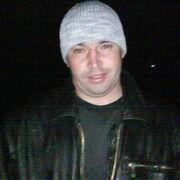 Тоха  Minetchik, 39, г.Чугуевка