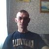 Руслан Рожков, 41, г.Кемерово
