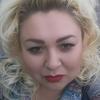 Евгения, 35, г.Курск