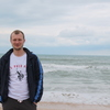 Александр, 31, г.Старый Оскол