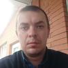 Игорь, 34, Глухів