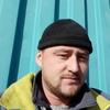 Морячок, 33, г.Усть-Каменогорск