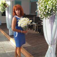 Татьяна, 50 лет, Рак, Санкт-Петербург