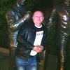 Анатолий, 48, г.Астрахань