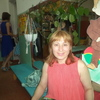 Валентина, 52, г.Унеча