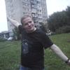 eвгений, 36, г.Климовск