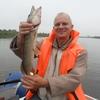 Александр, 58, г.Вологда