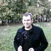 serz, 45, г.Донецк