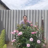 Елена, 38, г.Донской
