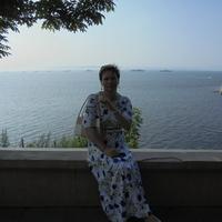 Марина, 56 лет, Рыбы, Комсомольск-на-Амуре