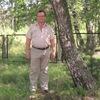 Анатолий, 48, г.Выборг