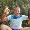 Ricard, 30, г.Вильнюс