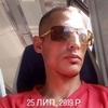 саша, 32, г.Ужгород