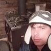 Иван, 35, г.Новочебоксарск