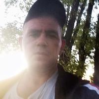 Александр, 38 лет, Рыбы, Волжский (Волгоградская обл.)