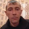 Artem, 38, Валли