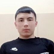 Adi 22 Новосибирск