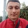 Виталик Мурга, 30, г.Прага