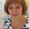 Елена, 36, г.Слоним
