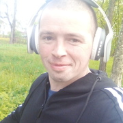 Сергей 33 Нелидово