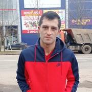 Artyom Mkrtchyan 29 Великие Луки