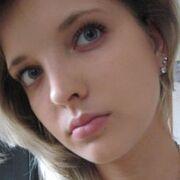 Мария 31 год (Рыбы) Бердянск