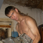 Сашка 32 Вологда