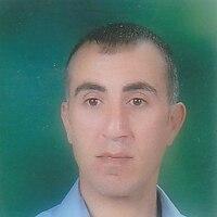Roorek, 46 лет, Скорпион, Амман
