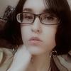 Anya, 19, Mikhaylovka