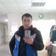 Евгений 25 Прокопьевск