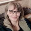 Марина, 56, г.Павлодар