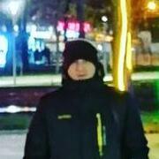 Алексей Борисович 27 Мариуполь