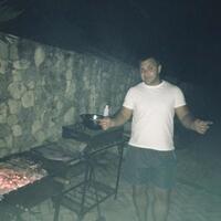 Виталий, 30 лет, Овен, Таганрог