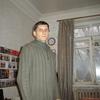 саша, 50, г.Саратов