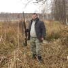 Andryushka, 38, Moscow