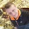 Александр, 30, г.Бельск-Подляски