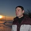 Роман, 40, г.Татищево